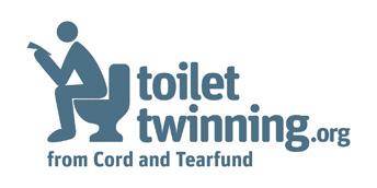 toilet-twinning